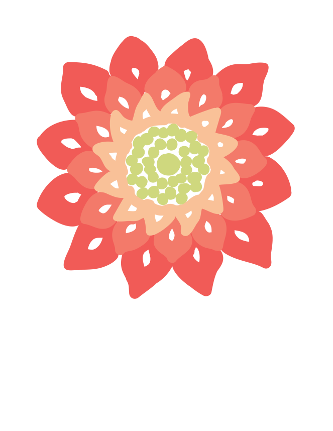crochetflower3-01.png